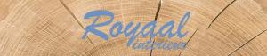 royaal