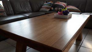 eiken-salontafel2