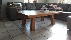 eiken-salontafel4